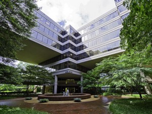 Atlanta Office