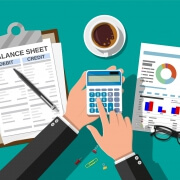Accounting Statements - Complete Controller