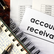 Accounts Receivable - Complete Controller