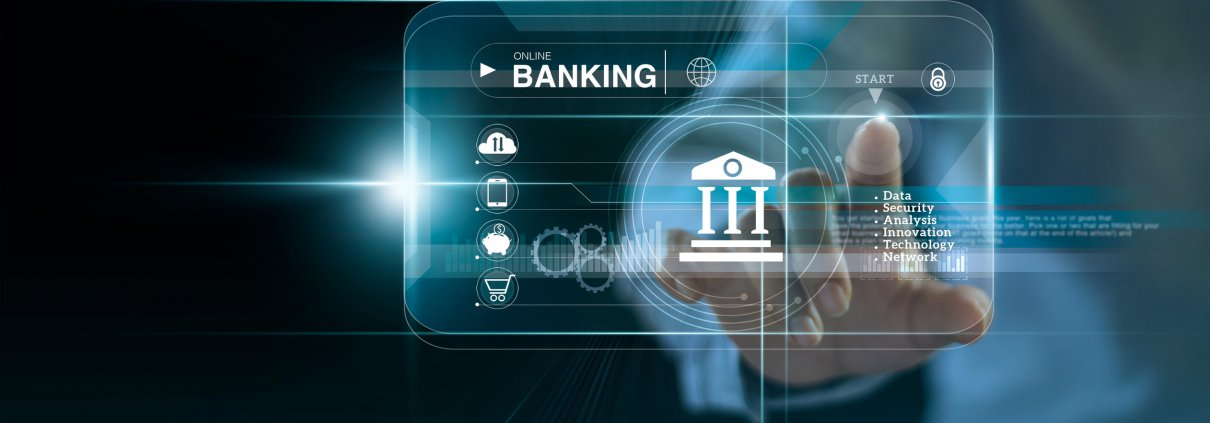 Banking Needs - Complete Controller