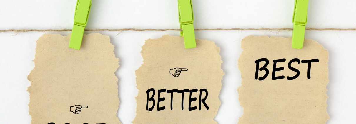 Better Manager - Complete Controller