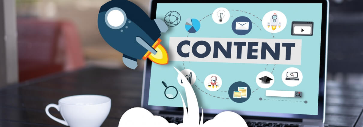 Blog Writing - Complete Controller