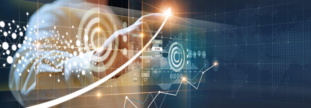 Business' Finances - Complete Controller