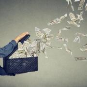 Business Cash Flow - Complete Controller