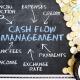 Cash flow management - Complete Controller