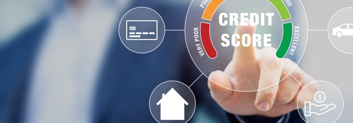 Business Credit Fast - Complete Controller