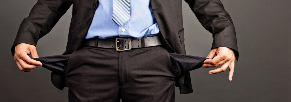 Business Debt - Complete Controller