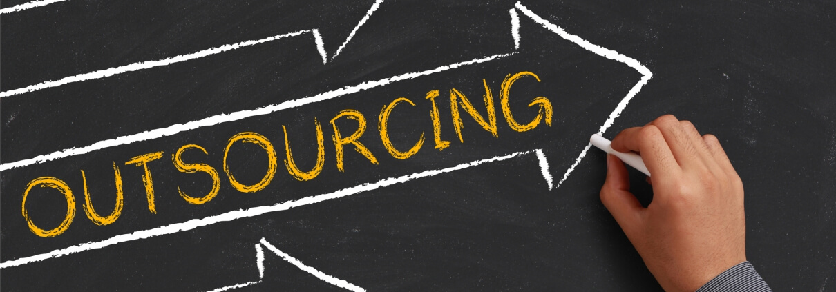 Business Outsourcing Info - Complete Controller