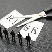 Business Owners Risks - Complete Controller