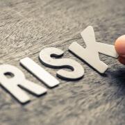 Business Risks - Complete Controller