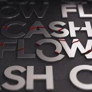 Cash Flow Crunch - Complete Controller