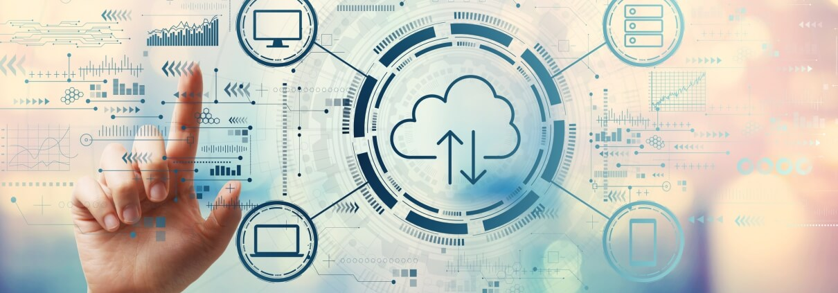 Cloud Computing - Complete Controller