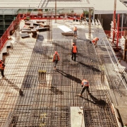 Commercial Construction - Complete Controller