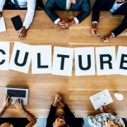 Company Culture - Complete Controller