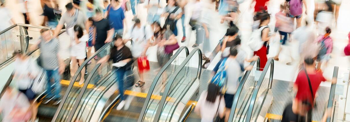 Consumer Behavior - Complete Controller