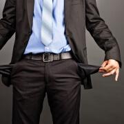 Corporate Debt - Complete Controller