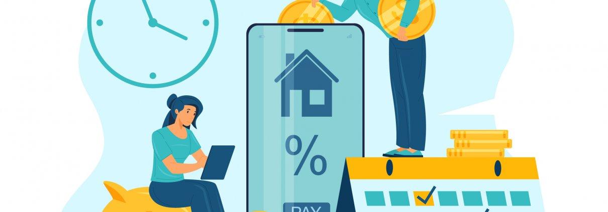 Creditor Debtor Days - Complete Controller