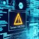 Cyber Criminals - Complete Controller