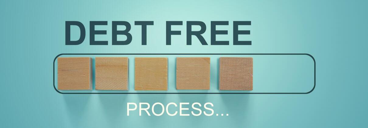Debt Repayment - Complete Controller