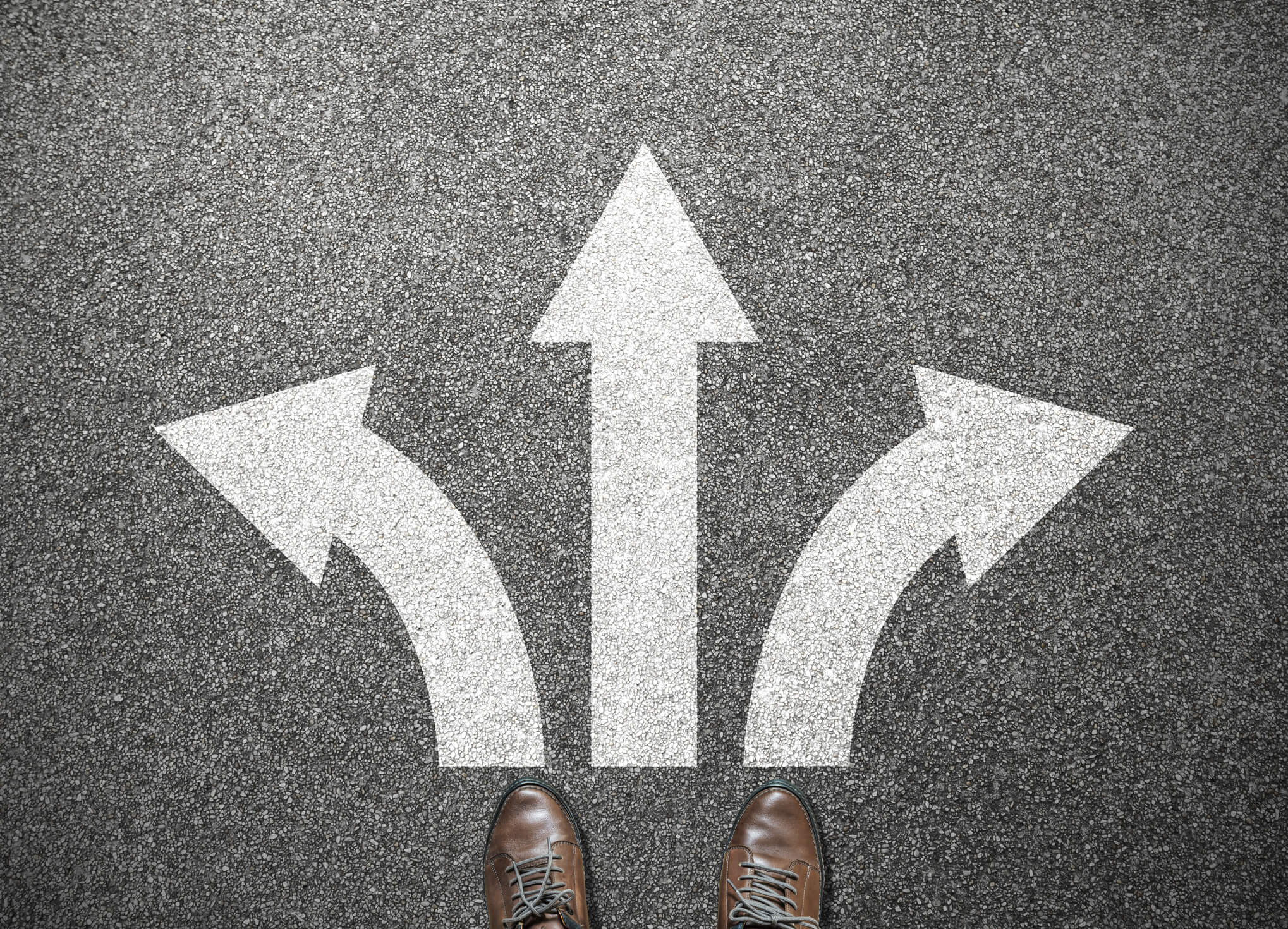 Decisions in Your Business - Complete Controller