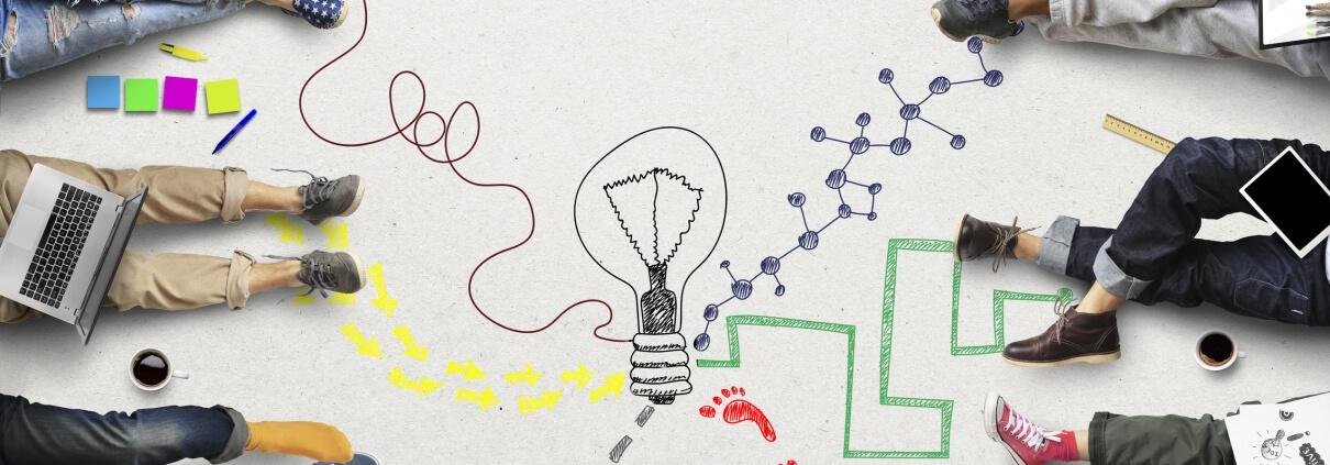 Digital Ideas - Complete Controller