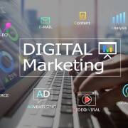 Digital Marketing - Complete Controller