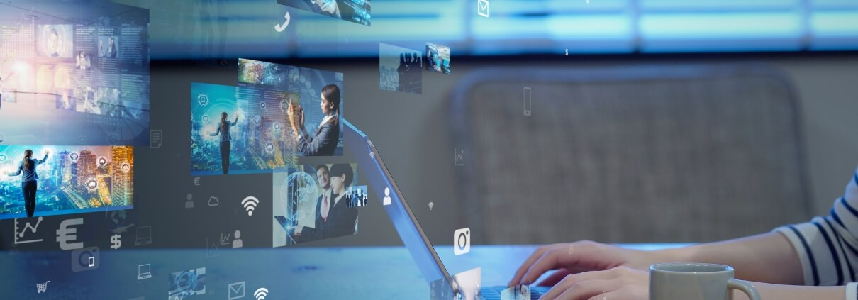 Digital Marketing - Complete Controller
