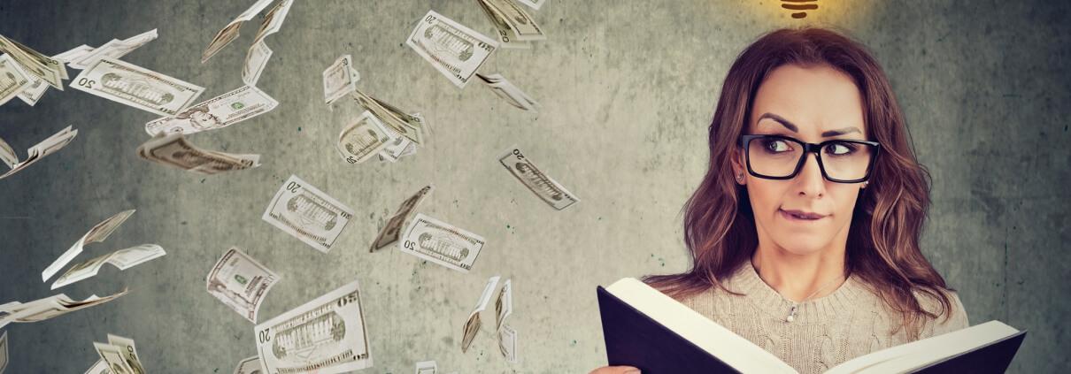 Earn Money - Complete Controller