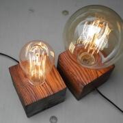 Edison - Complete Controller