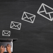 Email Marketing - Complete Controller