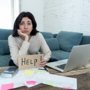 Entrepreneurs tax problems - Complete Controller