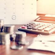 Establish Business Credit - Complete Controller