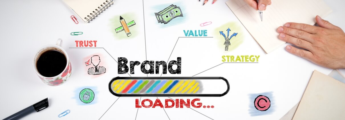 Expanding Your Brand - Complete Controller
