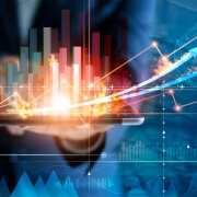 Financial Management - Complete Controller