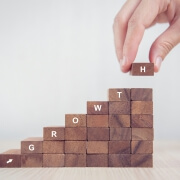 Growth Strategies - Complete Controller