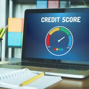 Improve your Credit - Complete Controller