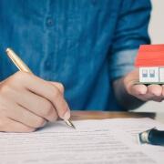 Insurance Brokerage - Complete Controller