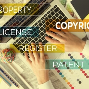 Intellectual Property Protection - Complete Controller