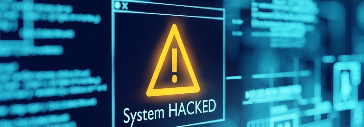Internet Fraud - Complete Controller
