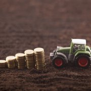 Invest in Agriculture - Complete Controller