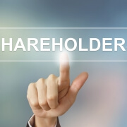 Investors and Shareholders - Complete Controller