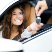 Lease or Purchase a Vehicle - Complete Controller