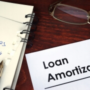 Loan Amortization - Complete Controller