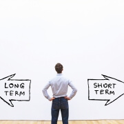 Long-Term Financial Investments - Complete Controller