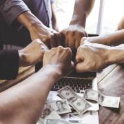 Lucrative Non-Profit Business - Complete Controller