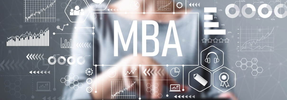 MBA - Complete Controller