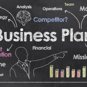 Business Plan - Complete Controller
