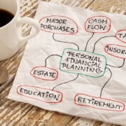 Personal Finances - Complete Controller