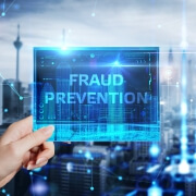 Fraud Prevention - Complete Controller