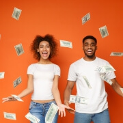 Millennials Investing - Complete Controller